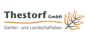 Thestorf Garten- und Landschaftsbau
