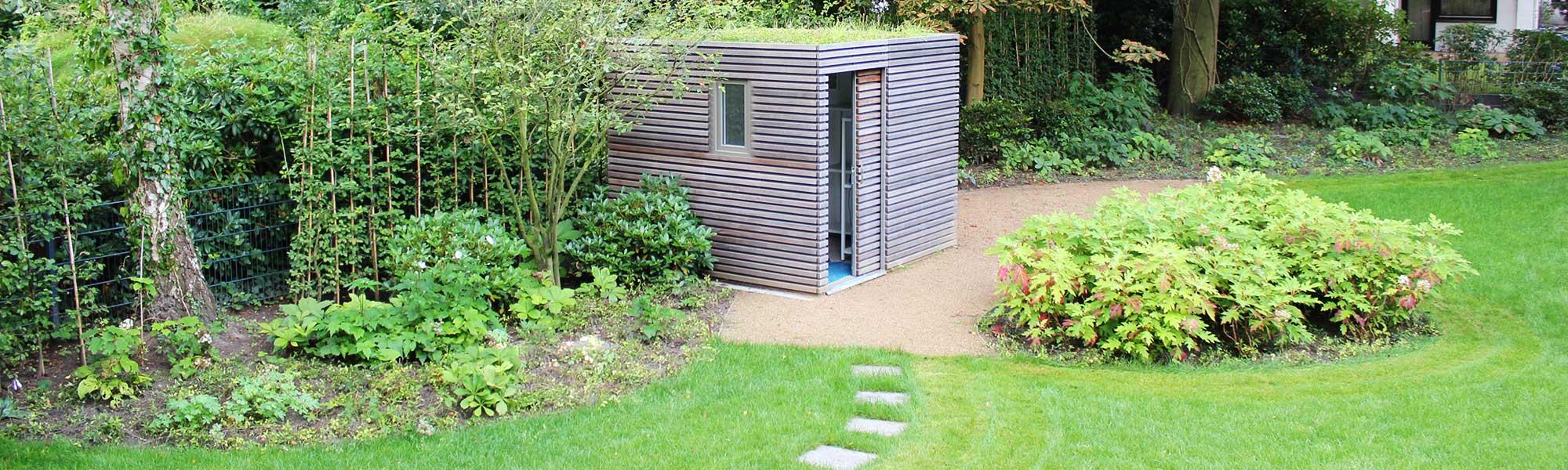 thestorf garten und landschaftsbau norderstedt. Black Bedroom Furniture Sets. Home Design Ideas